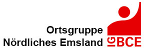 IGBCE Ortsgruppe Nördliches Emsland
